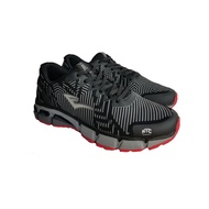 EVERLAST KNIT ORIENT RUNNING SHOES