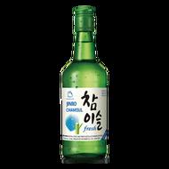 Jinro Fresh Soju (Original) 360ml