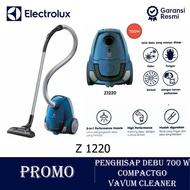 Special Electrolux Vacuum Cleaner Z1220 Best Vacuum Cleaner