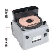 (木工工具店)力山REXON-WG180刀具研磨機磨刀機含滴水儲水設備適用各式刀類效果鋒利