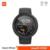 Xiaomi Amazfit VERGE สมาร์ทวอทช์ | รับประกัน 1 ปี