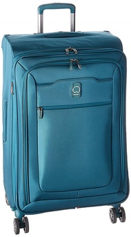 DELSEY+Paris Delsey Paris Hyperglide 25-Inch Expandable Spinner Upright
