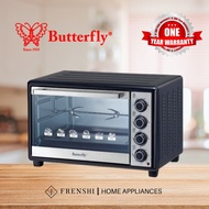 Butterfly 46L ELECTRIC OVEN BEO-5246
