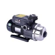【大井泵浦】TQ800 電子穩壓加壓機1HP