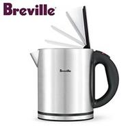 【限時促銷】 Breville鉑富  經典 1.0L 電茶壺 BKE310XL **免運費**