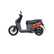 【GOGORO】GOGORO3系列 特價 獨賣 騎乘版 彩繪 防刮套 防水布料 車套 保護套 歡迎批發 3D立體剪裁設計