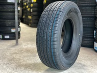 Tyre (Hilo Tyre) 4x4 265/65R17 AT & HT