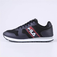Fila__Staplex_Fila_tenss_Running_Shoes_Navy