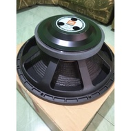 components speaker JBL 15 inch 15 in murah