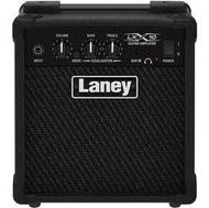 (匯音樂器音樂中心) Laney LX10 LX-10 電吉他專用音箱 10瓦小音箱 2014新品