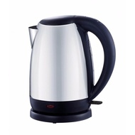 Midea 1.7L Electric Kettle 1A-K17S18D