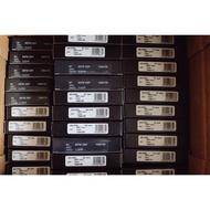 B+W XS-PRO NANO MRC CLEAR 007 49mm 52mm 62mm 67mm 72mm 保護鏡