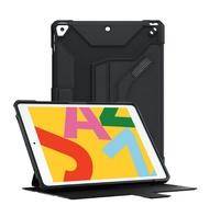 New Survivor 2020 เคสกันกระแทก เคส iPad 10.2 Gen7 2019 / Air 3 / Pro 10.5 / iPad Gen 8 ( รุ่นที่ 8 ) ไอแพด case