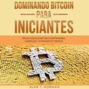 Dominando Bitcoin Para Iniciantes