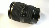 Tokina 28-70mm F2.8 AT-X PRO AF (for Sony)