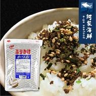 日本原裝/永谷園鰹魚香鬆 500g±5%/包  業務包 大容量 超值 香鬆 鰹魚 飯 飯糰  日本高級香鬆  快速出貨