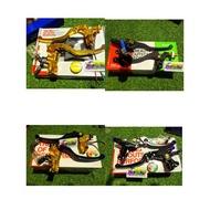 Brembo / Nissin Brake / Clutch Master