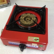 名廚牌焱火銅爐頭小單爐