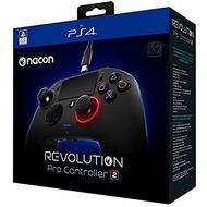 (全新現貨公司貨保固一年)PS4 PC NACON Revolution PRO Controller V2 專業控制器