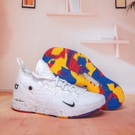 實拍 NIKE ZOOM KD11 EP 籃球鞋 杜蘭特11代 KD籃球鞋 運動鞋 特價