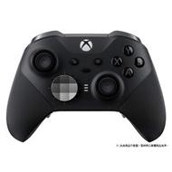 【缺貨】XBOX ONE Elite Xbox Series 2 菁英手把2【GAME休閒館】
