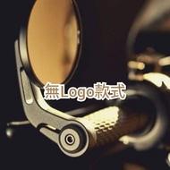 [衛星車隊]🔥絕對原廠🔥  手把鏡 gogoro 2 CAFE'RACER 端子鏡 新品原廠件 FORCE 通用車種