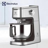 【伊萊克斯 Electrolux】桌上型抬頭式攪拌機(EKM7804S)