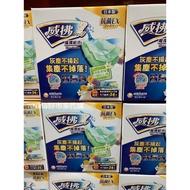 🌟現貨🇯🇵威拂魔撢補充包 1握把 24片補充紙 日本製 抗菌 除塵紙  除塵撢 威佛 代購 Costco 好市多