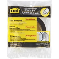 M-D V-Flex Window Seal