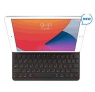 [COSCO代購] W129760 聰穎鍵盤,適用於 10.2吋 iPad (8th) - 中文 (注音)