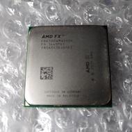 AMD AM3+ FX6300 CPU