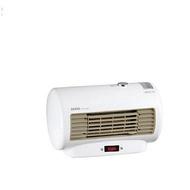 SAMPO 聲寶 迷你陶瓷式電暖器  HX-FC06P