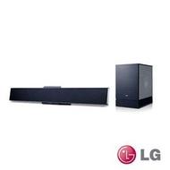 LG 3D藍光家庭劇院 Sound Bar BB5530A-2