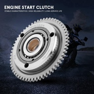 Motorcycle Engine Start Clutch Assembly for Lifan Zongshen