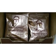 Kurukahveci  土耳其咖啡粉 (100g)