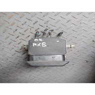 【請先核對料號】MAZDA 馬自達RX-8 RX8ABS電腦 ABS邦浦 ABS幫浦 ABS泵浦