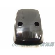 小古★ 小松 BK4301 G45L 割草機 空氣濾清器 空氣濾清組 零件