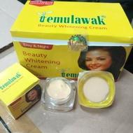 Cream Temulawak Beauty Original (dozen)