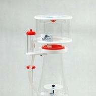 Bubble Magus -BM【 變頻節能 錐型 蛋白除沫器 (A5)】BM 蛋白機
