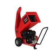碎枝機械 園林機械 碎枝機 樹枝樹葉粉碎機 新品汽油碎木機 MKS小宅女