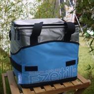 德國Ezetil專業保冷袋(大-28L)【露營狼】