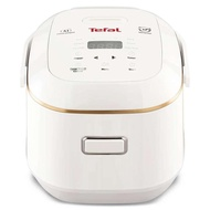 Tefal RK6011 Mini Fuzzy Rice Cooker