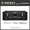 【醉音影音生活】日本 Marantz SR6015 9.2聲道8K AV環繞擴大機.8K/4K/Dolby.台灣公司貨