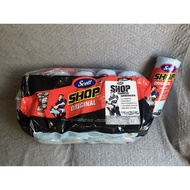 [柴窩] COSTCO代購 金百利 萬用超強吸力紙抹布 好市多 代購 抹布