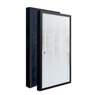 Air Filter F-ZXHP55C Dust Filter for Panasonic VXH50C PXH55C Air Purifier