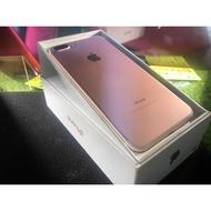 (蘋果高手-高雄鳳山) IPHONE 7 plus 128 玫瑰金 (舊機可折)快速維修 音頻IC 28