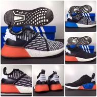 Adidas NMD XR2 PK 慢跑鞋
