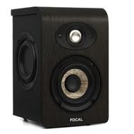 特價 平輸原廠貨 Focal Shape 40 監聽喇叭(一對)EVE CMS GENELEC Dynaudio 參考