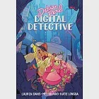 Debian Perl - Digital Detective: The Memory Thief