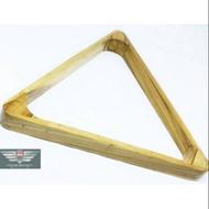 Billiard Triangle - Billiard Table Triangle